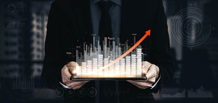 6 figure online business