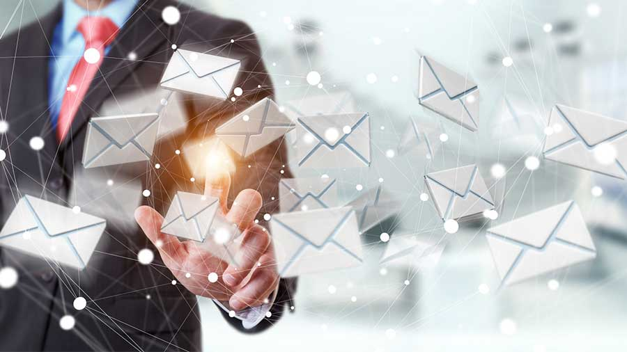 Increase sales with this email marketing strategy